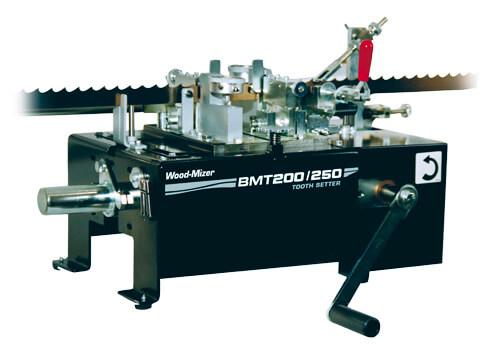 Rozwierak dwustronny ręczny – BMT200