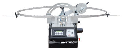 Rozwierak automatyczny – BMT300
